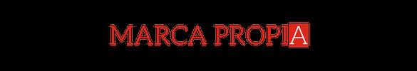 CON PRINCIPIOS (45)
