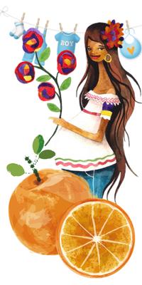 frutas niqui madrimport sl