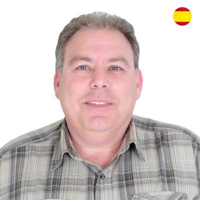 Luis Donoso Niqui Madrimport