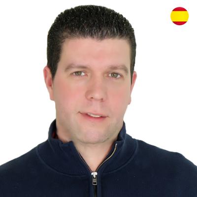 FRUTAS NIQUI MADRIMPORT